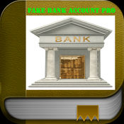 Fake Bank Pro Prank Bank
