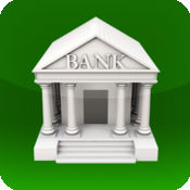 Fake Online Banking