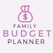 Family Budget Planner 1