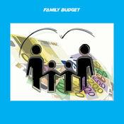 Family Budget+