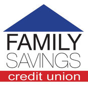 Family Savings Credit Union Mobile Banking