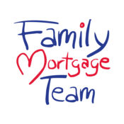 Family Mortgage Team