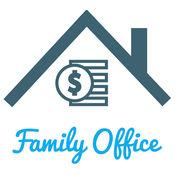 FamilyOffice