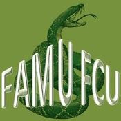 FAMU FCU Mobile Deposit