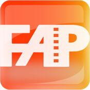 FAP FOTO