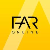 FAR Online