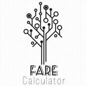 Fare Calculator 2.2