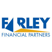 Farley Financial Partners 4.1