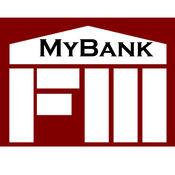Farmers and Merchants National Bank