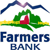 Farmers Bank - Mobile 4.2.3+1705161634.i