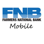 Farmers National Mobile Banking 3.32.0+1704101236.i
