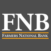 Farmers National Bank Mobile 3.32.0+1703221235.i