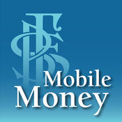 Farmers State Bank Mobile Money 5.5.0.12