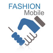 FashionMobile 1.2