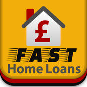Fast Home Loans