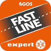 Fast Line Expert Agos
