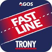 Fast Line Trony Agos