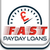 Fast Payday Loans 1