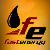 FastEnergy Heizölpreise