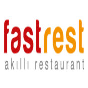 FASTREST MOBILE 1.0.5