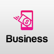 FastPayBusiness