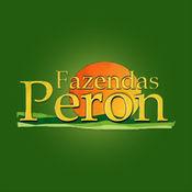 Fazendas Peron 1.2