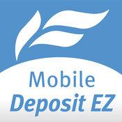 FB&T Deposit 2.4