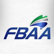 FBAA 1.4