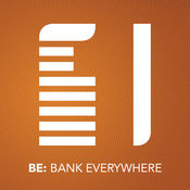 FBB - Kansas City BE: Bank Everywhere™