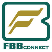 FBBconnect 3.22.0+1604211605.i