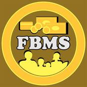 FBMS 1.1