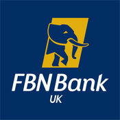 FBN Bank (UK) Ltd Secure Token