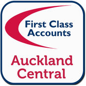 FCA - Auckland Central