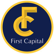 FC Capital Market 1.2