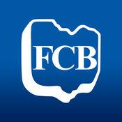 FCB Mobile - Banking 3.31.0+1612011249.i