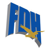 FDH bank Mobile Banking