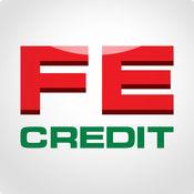 FE Credit 2