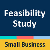Feasibility Study Small Business 1.1