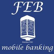 FEB Mobile Banking