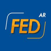 FedAR 1.1