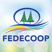 FEDECOOP 1