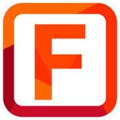 Federal App