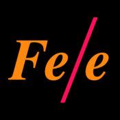 Fee Splitter
