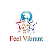 Feel Vibrant 2