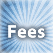 Fees Calculator...