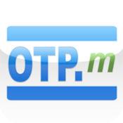 FEITIAN Mobile OTP v1.0