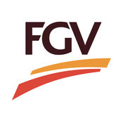 Felda Global Ventures Investor Relations 1.1