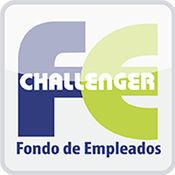 Femchallenger App