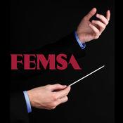 FEMSA 2012