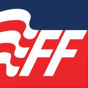 FFB Mobile 4.2.3+1705161306.i